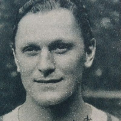 Josef Bican grand joueur