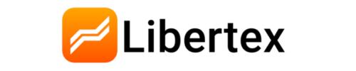 Libertex fait partie des meilleurs sites pour investir en bourse en ligne