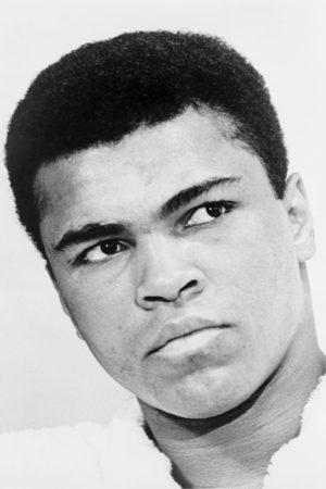 Mohamed Ali un des meilleurs boxeurs de l'histoire