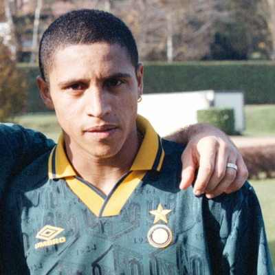 Roberto Carlos l'un des meilleurs tireurs de coups francs du monde