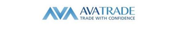 AVA trade avatrade broker trading courtier en ligne bourse etf cfd