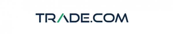 Trade.com site trade en ligne bourse