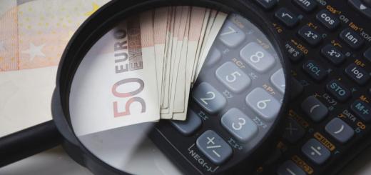 meilleures applications pour gagner de l'argent sur internet en ligne Top 10 classement comparatif app appli