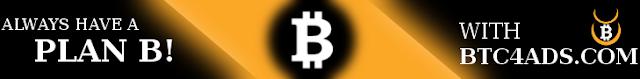 BTC4ADS BTC 4 ADS bitcoin faucet