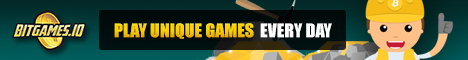 Bitgames faucet games bitcoin for free