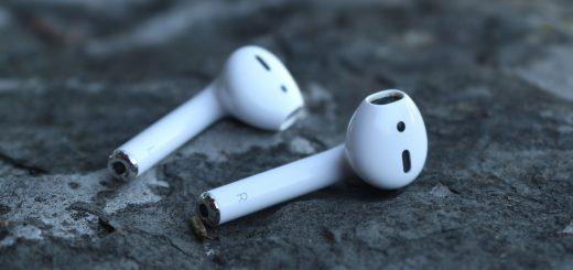 meilleurs écouteurs sans fil pour iphone Top 10 écouteurs smartphone wireless classement comparatif