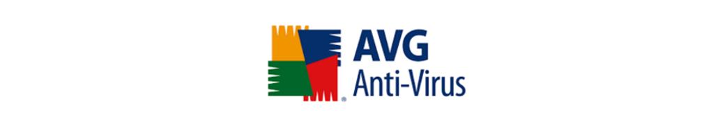 AVG Antivirus Anti Virus