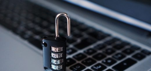 meilleurs antivirus pour protéger son ordinateurs