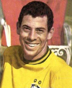 Carlos Alberto les 10 meilleurs défenseurs latéraux de l'histoire