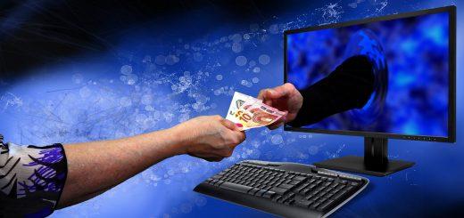 meilleurs sites de Cashback en ligne Top 10 et comparatif classement