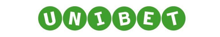 Unibet Logo paris sportifs bonus 100€