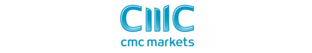 CMC Markets CMCmarkets trading bourse en ligne broker trade etf fbs.com