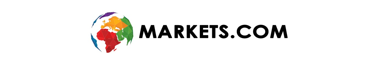Markets.com trading bourse en ligne
