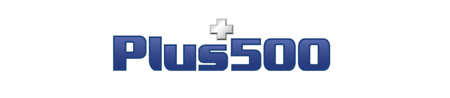 Plus500 trading en ligne bourse crypto trading social trade
