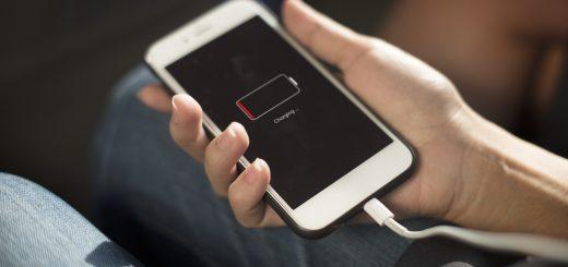les meilleures batteries externes pour smartphone appareil photo Top 10 classement et comparatif