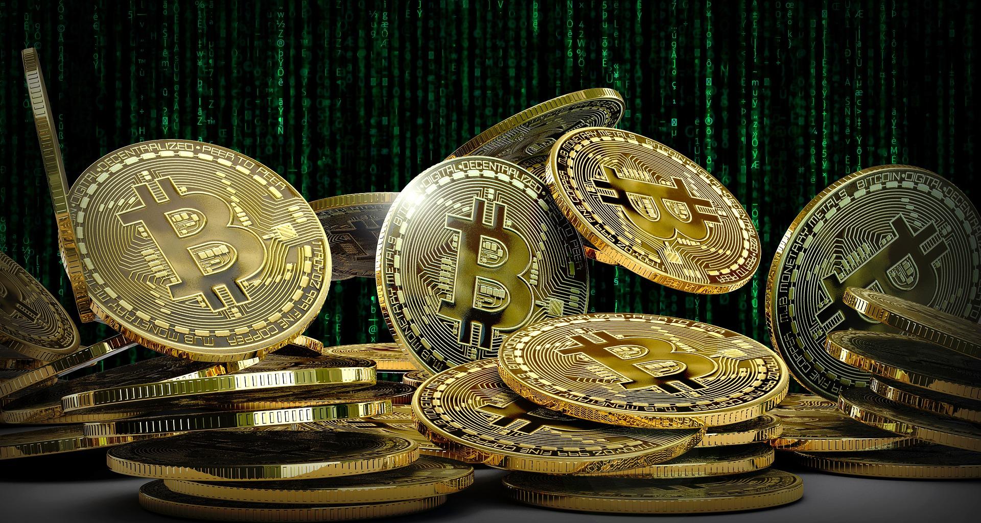 best bitcoin jocuri de noroc