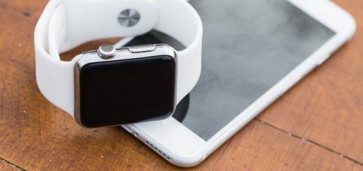 Meilleures montres connectées Top 10 classement et comparatif apple watch