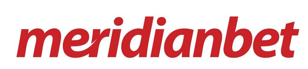 MeridianBet Logo sites de paris sportifs en belgique