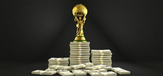 meilleurs sites de paris sportifs en France classement bookmakers comparatif unibet winamax betclic netbet