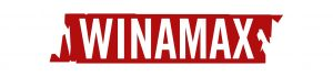 Winamax Bonus 100€ paris gratuits offre de bienvenue paris sportifs 100 euros