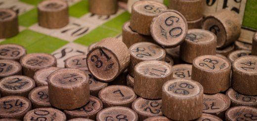 Les meilleurs jackpots au Bingo de la FDJ Top 10 jackpot Bingo