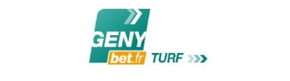 Genybet Turf Bonus inscription Top 10 site de paris hippiques