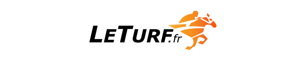 leturf genybet turf courses hippiques