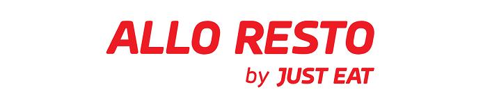 Allo Resto Just Eat les meilleurs applications de livraison de restaurant en ligne à domicile