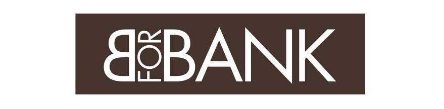 Bforbank investir en bourse en ligne