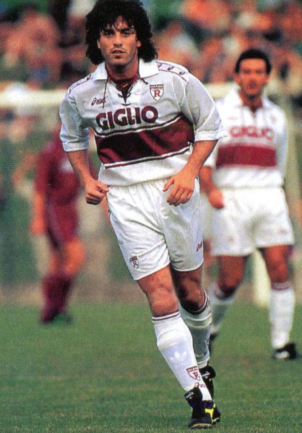Futre fait partie des meilleurs joueurs portugais de l'histoire du foot