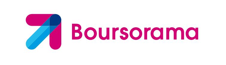 Boursorama Banque investir en bourse trading