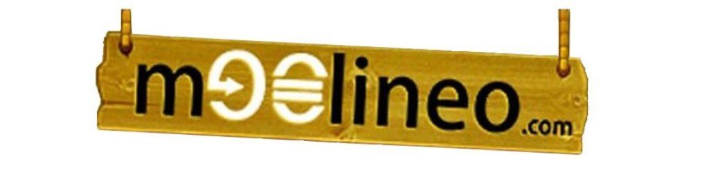 Clixsense fait partie des meilleurs sites de sondages rémunérés