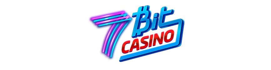 7BitCasino fait partie des meilleurs casinos Bitcoin en ligne et crypto