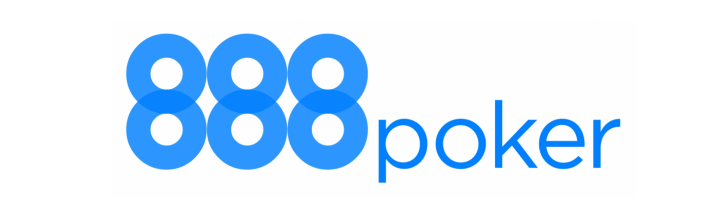 888poker l'un des meilleurs sites de poker internationaux