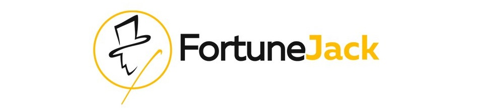 FortuneJack fait partie des meilleurs casinos en Bitcoin et cryptomonnaies
