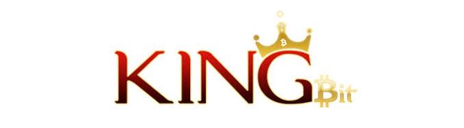 King Bit Casino
