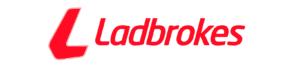meilleurs sites de poker en ligne Ladbrokes