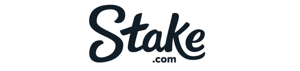 Stake.com fait partie des meilleurs casinos de Bitcoin en ligne