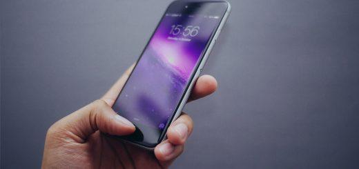 Top 10 meilleurs smartphones en 2020 meilleur smarpthone