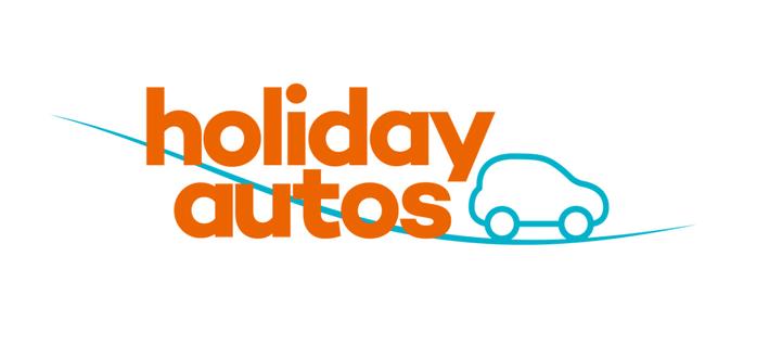 Holiday Autos parmi les meilleurs sites de location de voiture en 2020