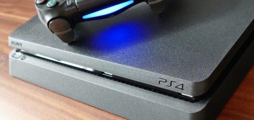Les 10 meilleurs remakes de jeux vidéos sur PS4
