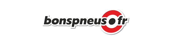 BonPneus logo
