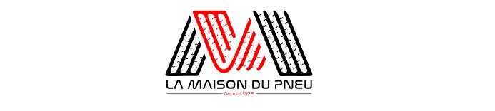 Maisondupneu fait partie des meilleurs sites pour acheter ses pneus pas cher