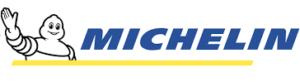 Michelin une des meilleures marques de pneus