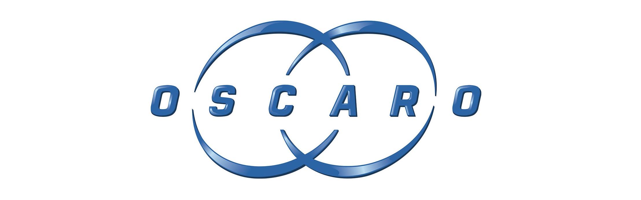 Oscaro fait partie des meilleurs sites pour acheter ses pneus pas cher