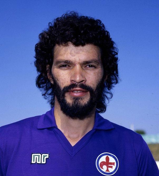 Socrates fait partie des meilleurs joueurs brésiliens de tous les temps