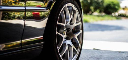 Top 10 des meilleures marques de pneus