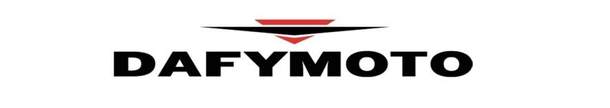 Dafy Moto fait partie des meilleurs sites d'équipement moto pour motards