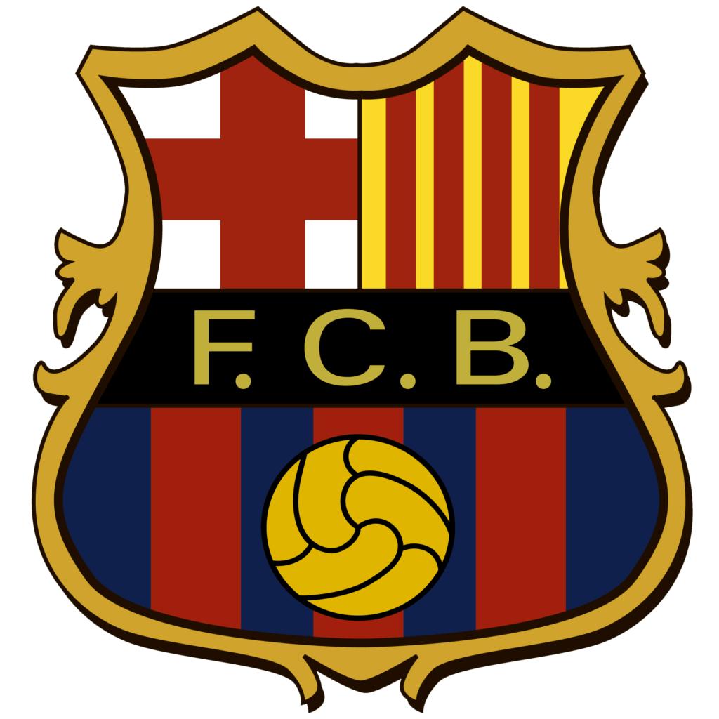 FCB fait partie des meilleurs clubs européens de l'histoire