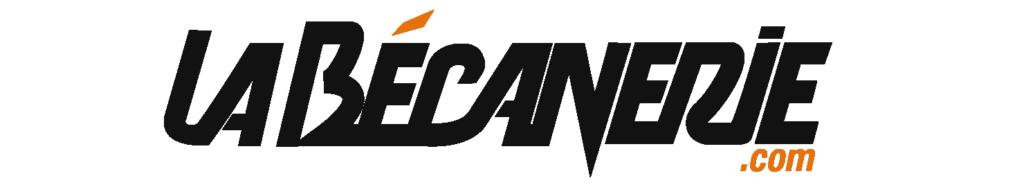 La Bécanerie est l'un des meilleurs sites d'équipement moto
